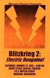 blitz2prog1