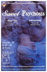 sweetpsychosis poster 1