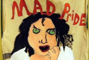 17756863_mad-pride-matti-cottimo-0 (1)