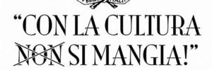 con_la_cultura_si_mangia-670x223