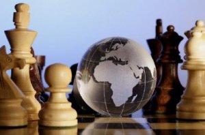 geopolitica_scacchi