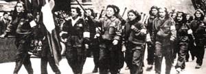 APERTURA-25-Aprile-Donne-Partigiane