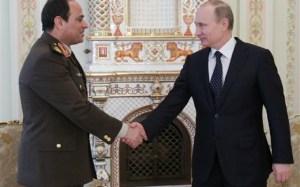 Putin Sisi_535272226c26c