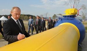L-arma-segreta-della-russia-nella-guerra-energetica_h_partb