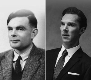 141120-the-imitation-game-film-promo-photo-a0484h-imitation-game-turing-and-cumberbatch