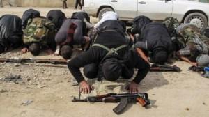 jihad-isis-soldati