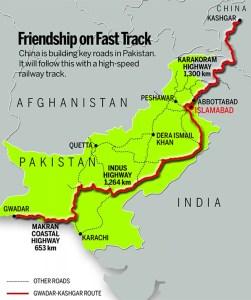 autostrada Pakistan.Cina (1)_55549674a0c67