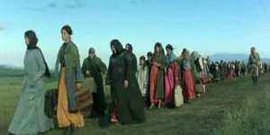 masseria-delle-allodole-armeni-670x274 (1)