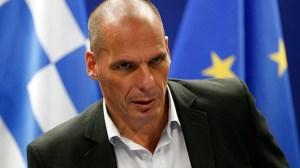 sorgt-mal-wieder-fuer-unmut-und-muss-aerger-befuerchten-griechenlands-finanzminister-gianis-varoufakis-
