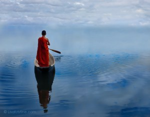 Lisa_Kristine_com-Eternity-Myanmar