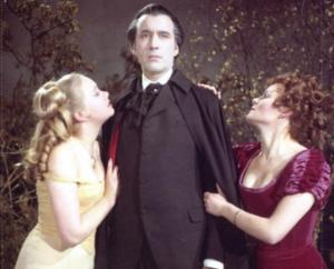 christopher-lee-as-dracula
