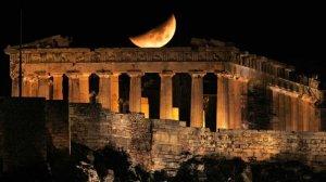 lua-pathernon-atenas-grecia-20111102-27-size-598