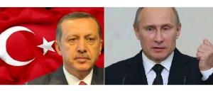 erdogan-Putin-592x264