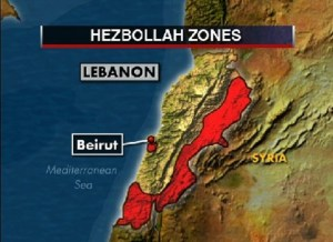 hezbollah in Siria_57432a9d79cd7