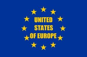 38036_Flag_of_the_United_States_of_Europe.jpg_large