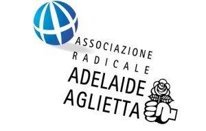 Associazione-Adelaide-Aglietta-300x191