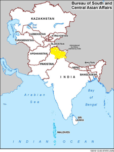 Central_Asia_India_Kashmir_578378f8a97f5