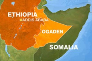 map-of-ogaden_5819c10f7aa8d