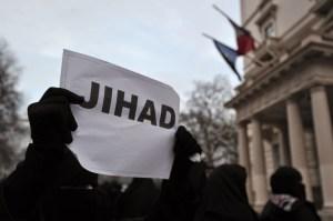 europa-jihad-attentati-isis-1-770x512