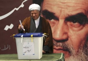 akbar-hashemi-rafsanjani-iran