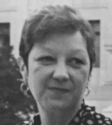 Norma_McCorvey_(Jane_Roe),_1989_(cropped)