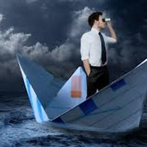 boatman01-1024x1024