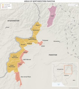 pakistan-tribal-agencies-frontier-regions_58c422e3157d7