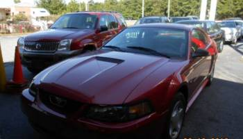 Auction Cars For Sale >> Titlemax Repo Cars For Sale