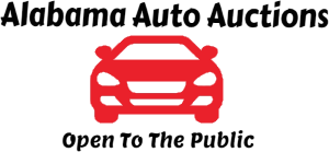 Police car auctions
