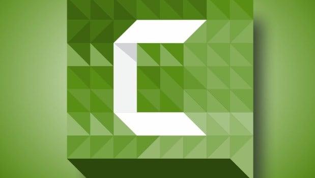 Aplikasi Edit Video PC Dan Laptop Terbaik