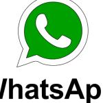 Ciri Ciri WA(Whatsapp) Diblokir dan Cara Mengatasinya