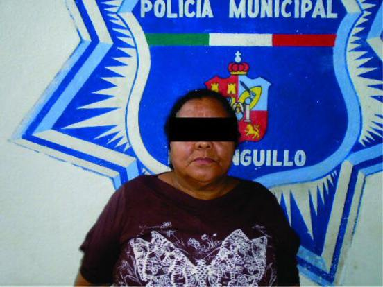 huimanguillo