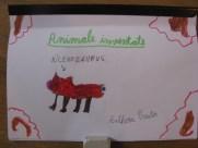 atelier Global Mindscape Animalariul universal After School Evrika (03)