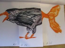 atelier Global Mindscape Animalariul universal After School Evrika (09)