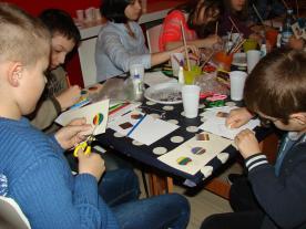 atelier Bijuterii Mihaela Zvinca (5)