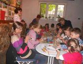 atelier copii Global Mindscape Masti pictate Arta de a face daruri Dianei 4