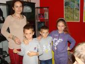 ateliere copii Bijuterie Anaid Art Gallery 6