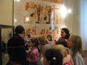 program educativ Muzeul Franz Binder Sibiu (4)