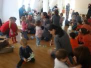 Atelierele Angelicai pentru copii de 1-2 ani 17