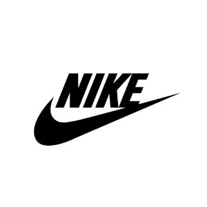Ofertas Nike al mejor precio