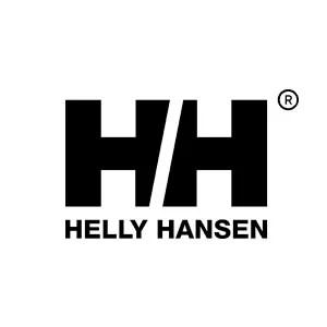 Ofertas Helly Hansen al mejor precio