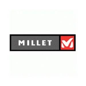 Ofertas Millet al mejor precio