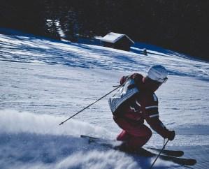 Compra todo para el Esquí y Snow