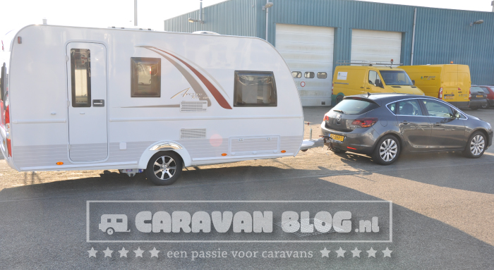 Burstner-Averso-Top-430-TS-caravan