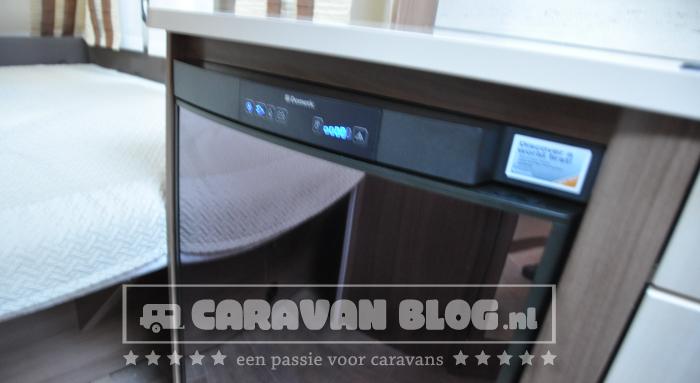 Burstner-Averso-Top-430TS-koelkast