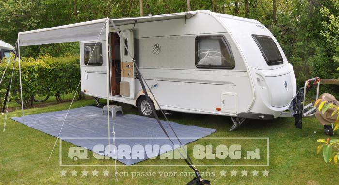 knaus-sudwind-500-fu-caravan