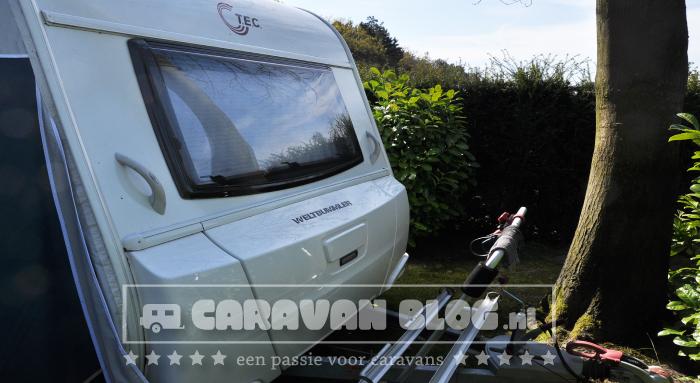 TEC-Weltbummler-Caravan-Dissel