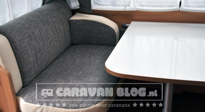 TEC-Weltbummler-Caravan-Treinzit