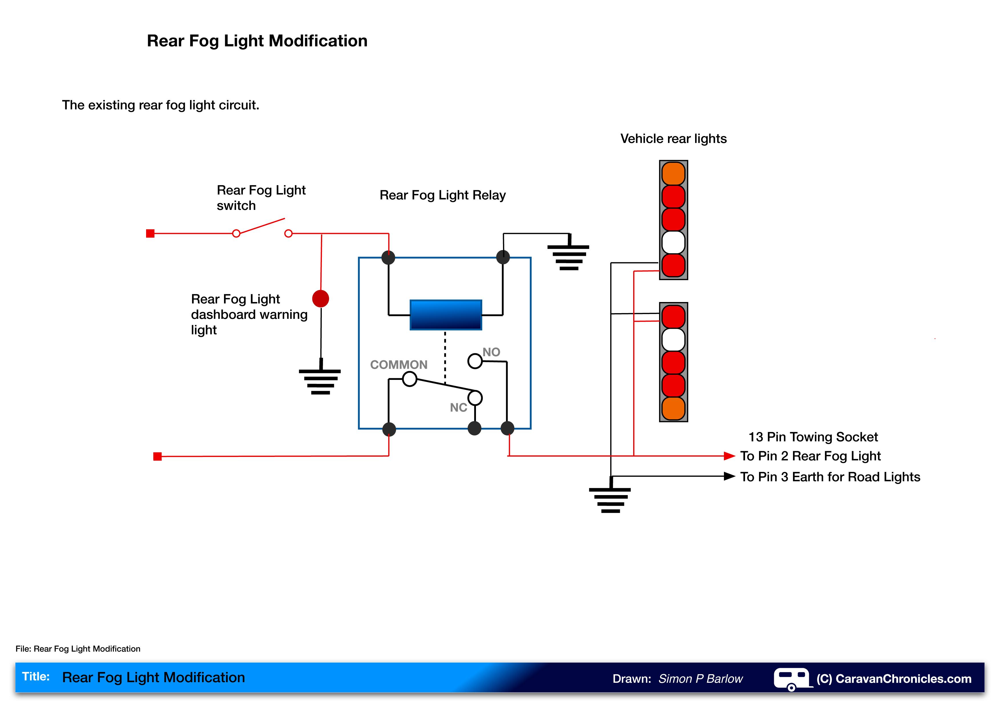 pin relay wiring diagram fog light free download wiring diagram rh abetter pw