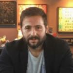 Kyriakos CHOURAS